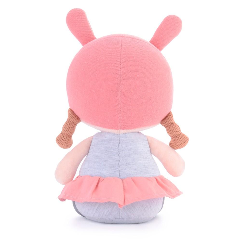 Boneca Naughty Girl Coelhinha - Metoo