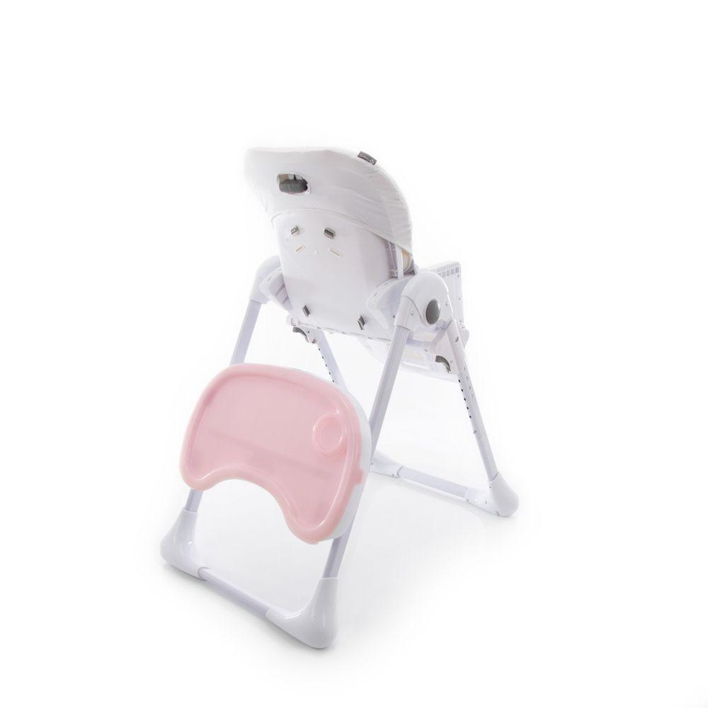 Cadeira Refeição Feed Pink Sky - Safety 1st
