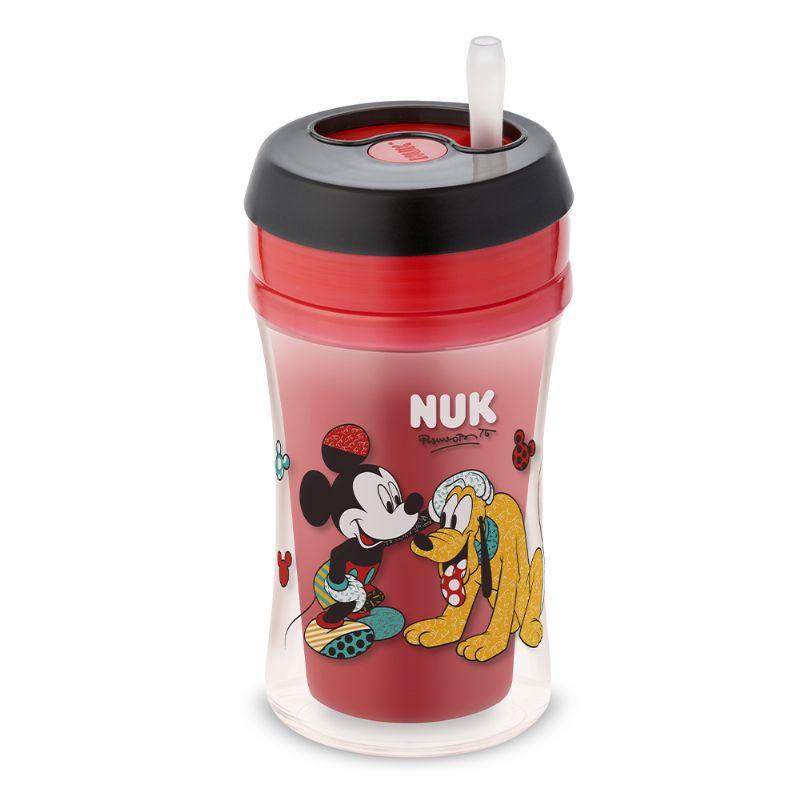 Copo Fun Disney by Britto - NUK