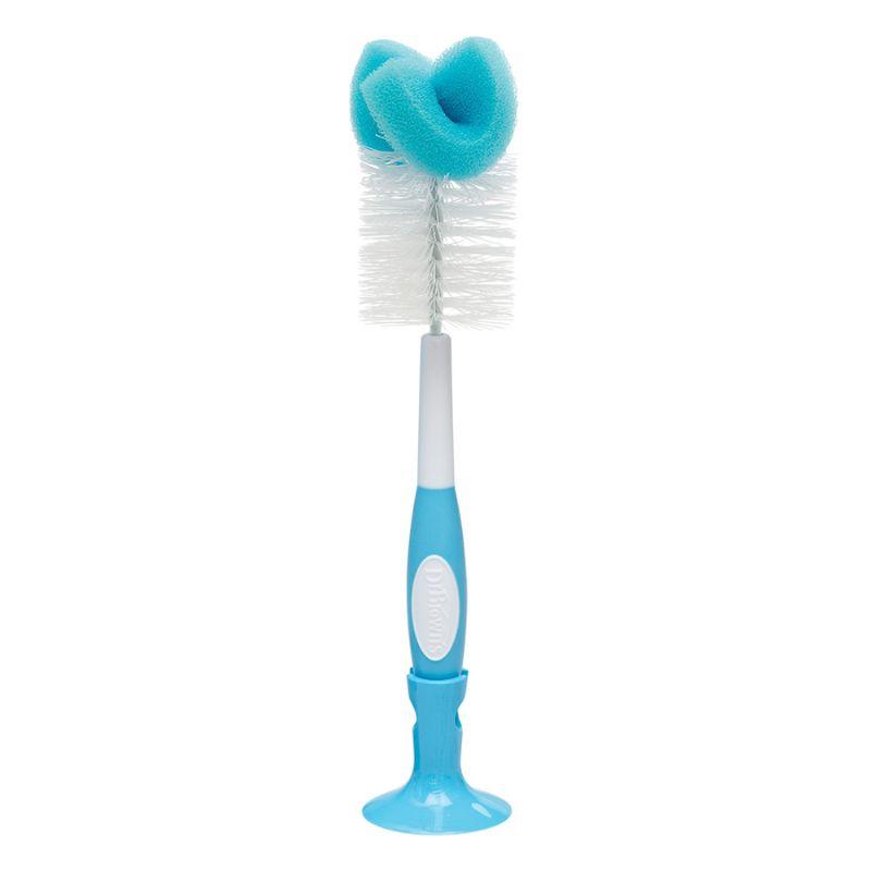 Escova para Mamadeiras - Dr Browns