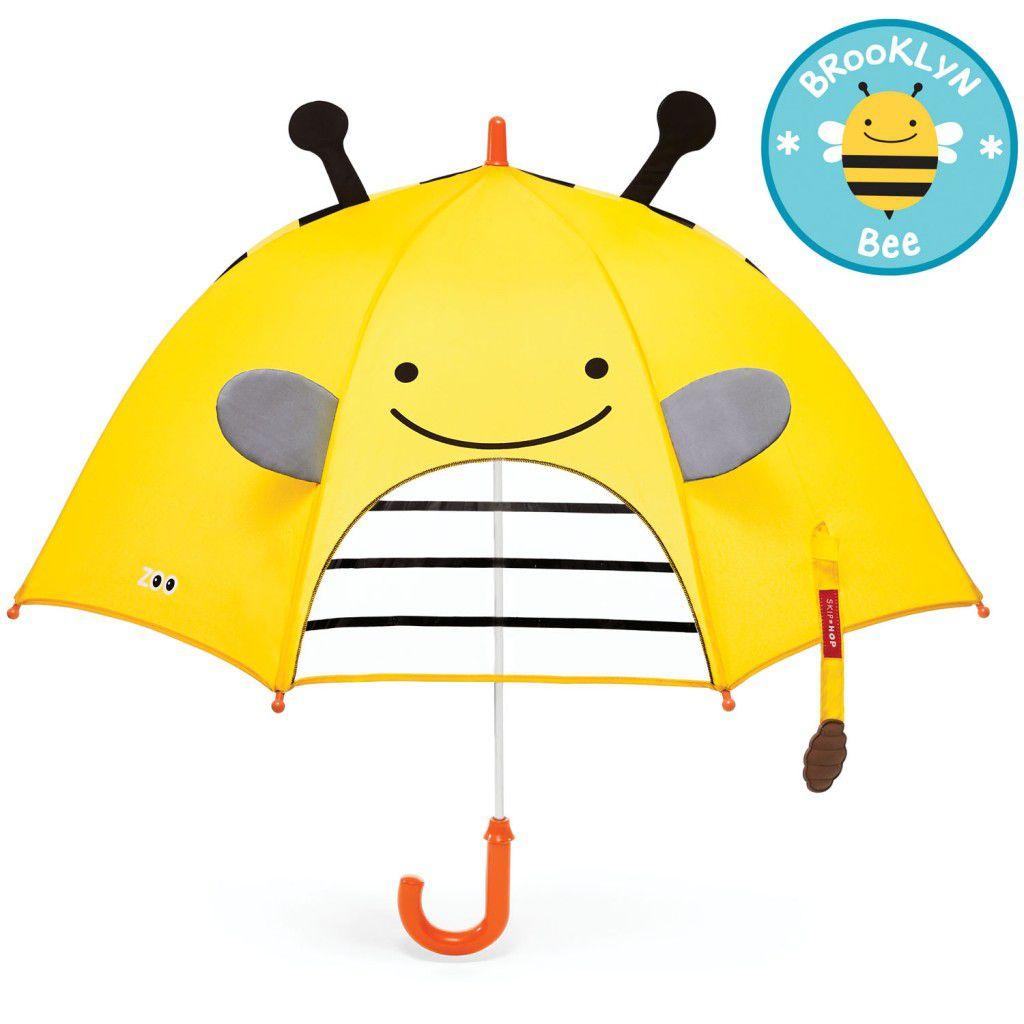 Guarda Chuva Zoo - Abelha - Skip Hop