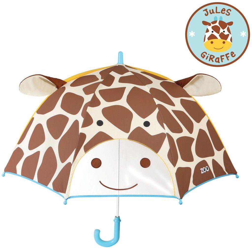 Guarda Chuva Zoo - Girafa - Skip Hop