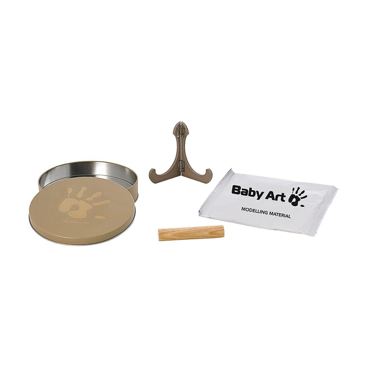 Magic Box Original - Baby Art