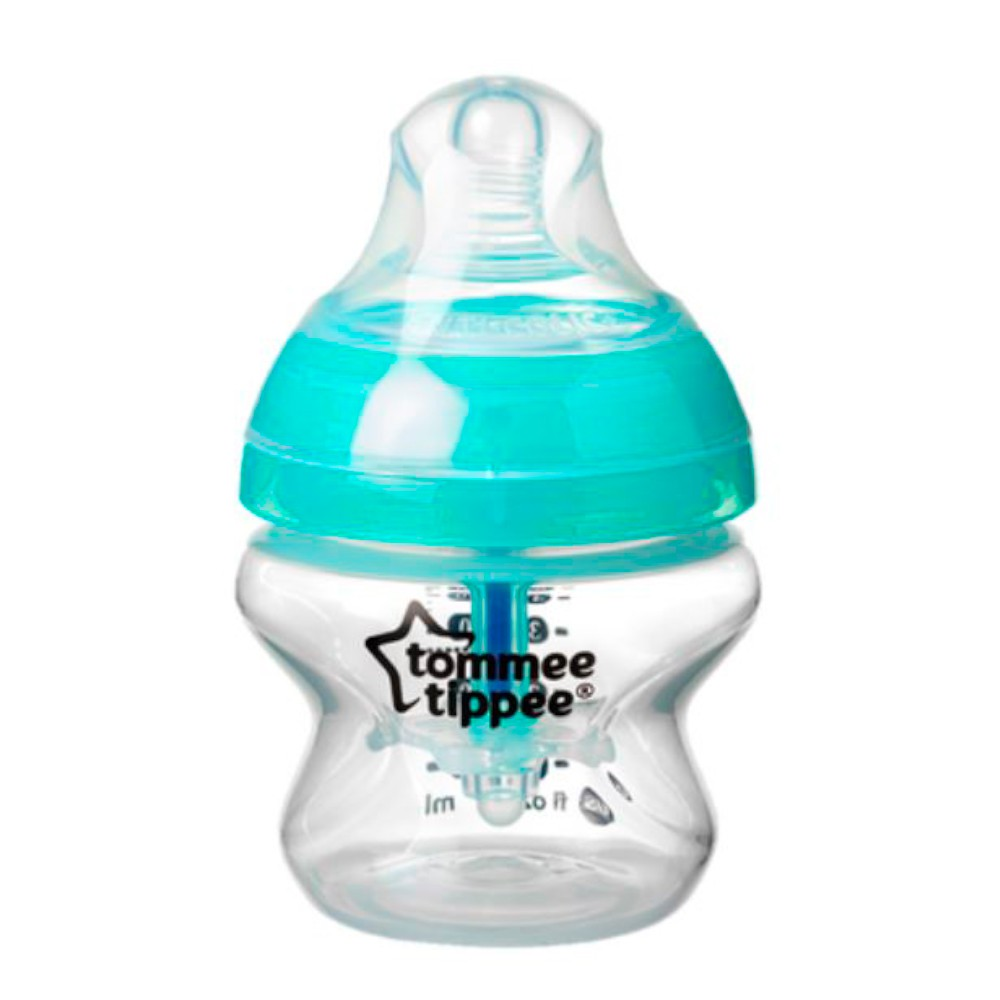 Mamadeira Advanced Anti Colic 150ml Neutra - Tommee Tippee