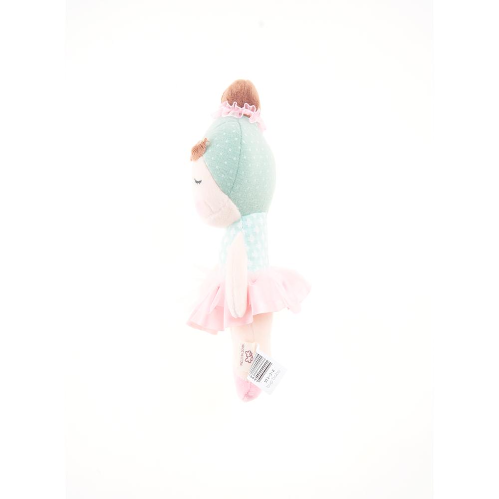 Mini Doll Angela Lai Ballet 21cm - Metoo