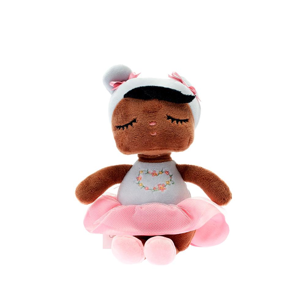 Mini Doll Angela Maria 20cm - Metoo
