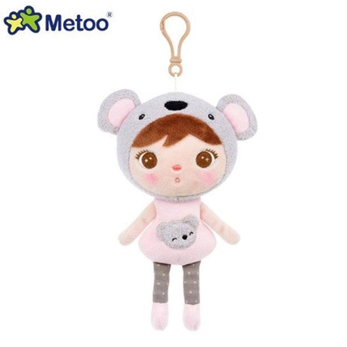Mini Doll Jimbao Koala 21cm - Metoo