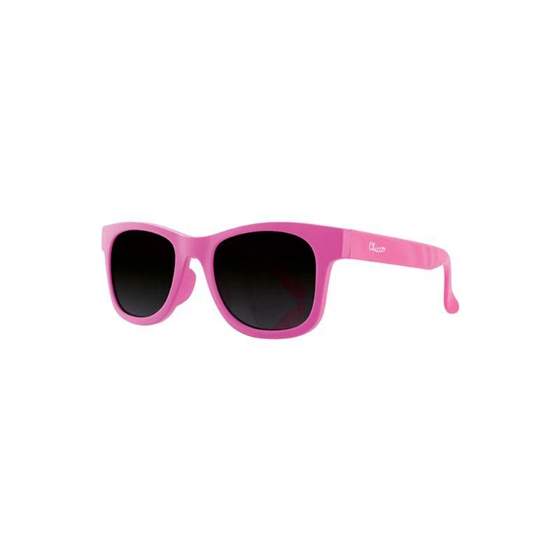 Óculos de Sol Rosa Claro 24m+ - Chicco
