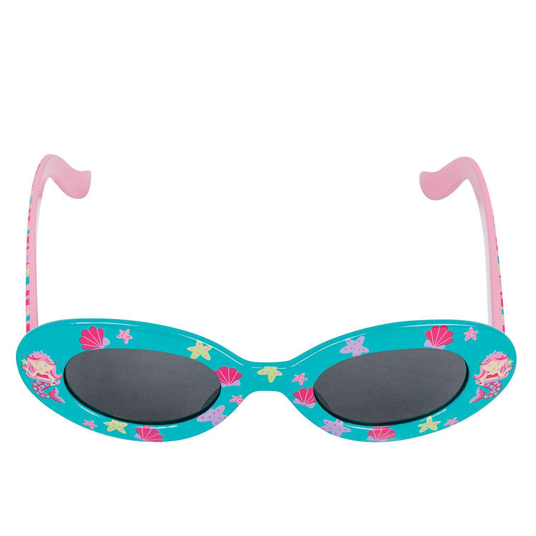 Oculos de Sol Sereia (S17) com Proteção UV400 - Stephen Joseph