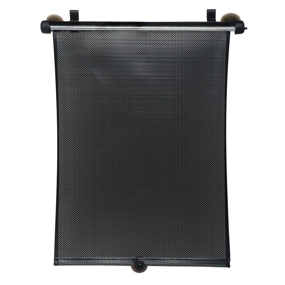 Protetor Solar Preto - GirotondoBaby