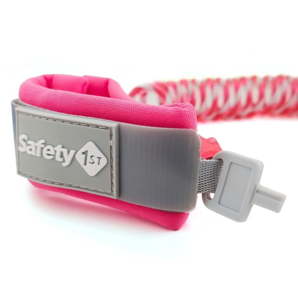 Pulseira de Segurança Infantil Unicórnio - Safety 1st