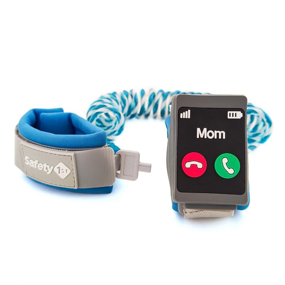 Pulseira de Segurança Infantil Watch - Safety 1st