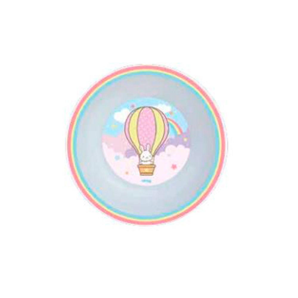Tigela Infantil Balão - Clingo