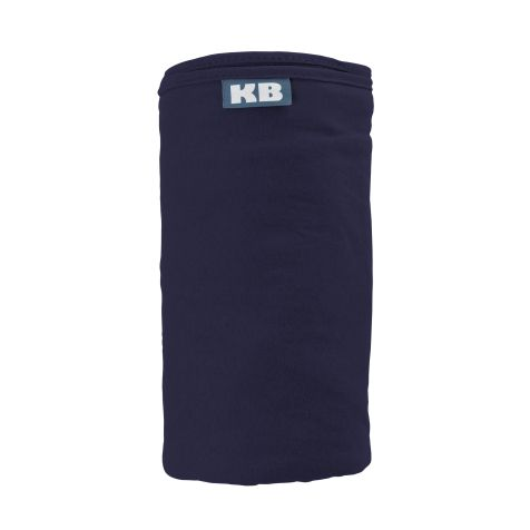 Wrap Sling Azul Marinho - Kababy