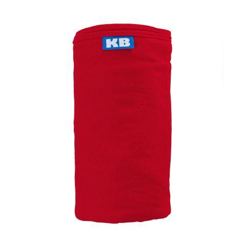 Wrap Sling Vermelho - Kababy