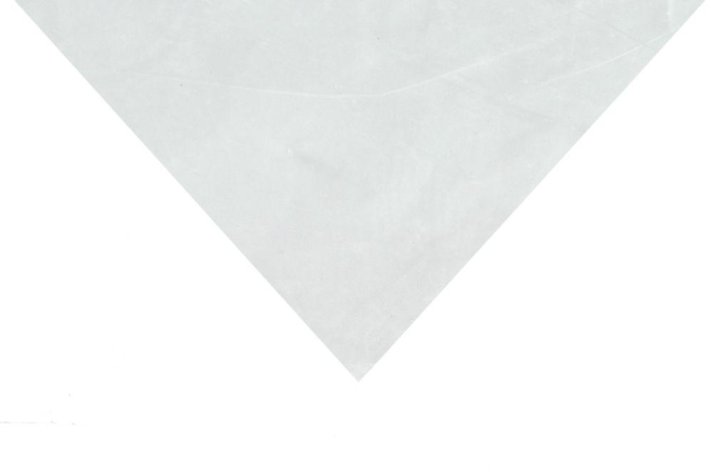 LONA PLÁSTICA CRISTAL 4X100 / 24 KG