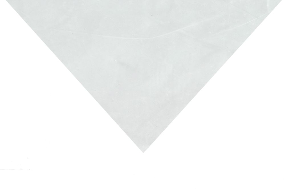 LONA PLÁSTICA CRISTAL 4X50 / 12 KG