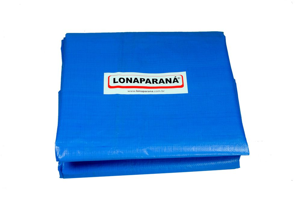 LONA RAFIA  12mX10m / 120m2 - 180 MICRAS