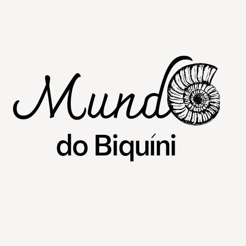 Mundo do Biquini