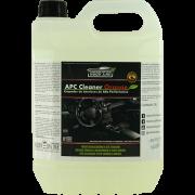APC Cleaner Linha Premium - 5L - NobreCar