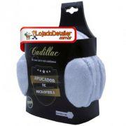 Aplicador de MicroFibra Pack c/ 2 Unidades - Cadillac