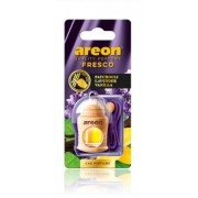 Areon Fresco - Lavender Patchouli Vanilla