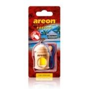 Areon Fresco - Summer Dream