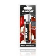 Areon Perfume Spray - Apple and Cinnamon