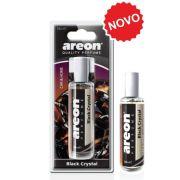 Areon Perfume Spray - Black Cristal