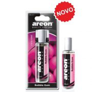 Areon Perfume Spray - Bubble Gum