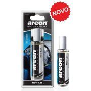 Areon Perfume Spray - New Car