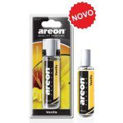 Areon Perfume Spray - Vanilla