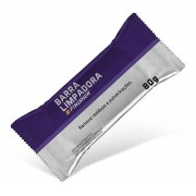 Barra Limpadora Clay Bar - 80g - Finisher