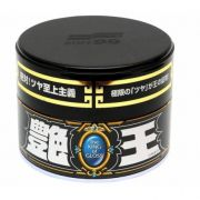 Cera The King of Gloss Black 300g - Soft99