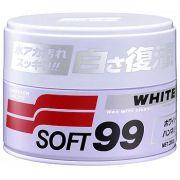 Cera White Cleaner Soft Soft 350g - Soft99