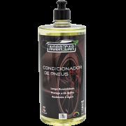 Condicionador de Pneus SM - 1L - NobreCar