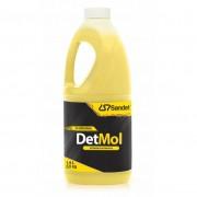 Det Mol Shampoo Automotivo - 1,9L - Sandet