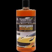 Detergente Baunilha 1/500 - 1L - NobreCar