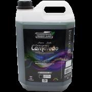 Detergente Camaleão - 5L - NobreCar