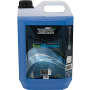 Eco Cleaner Shampoo e Desengraxante - 5L - NobreCar