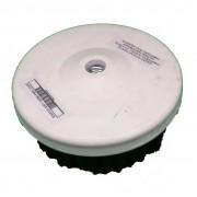 Escova para Limpeza de Estofados - Uso Em Politriz M14 - 120mm - Soft