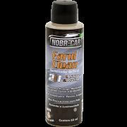 Farol Clean 2 em 1 - Limpa e Protege Faróis - 60ml - Nobre Car