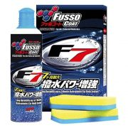 Fusso Coat F7 Selante - All Colors - 300ml - Soft99