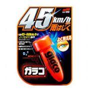 Glaco 75ml - Soft99
