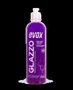 Glazzo - Restaurador de Vidros - 500ml - Evox