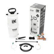 IK Foam-9 Pulverizador Borrifador Gerador de Espuma Resistência a Ácidos