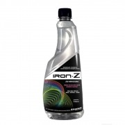 Iron-Z Descontaminante Ferroso - 700ml - Alcance