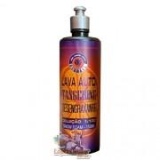 Tangerine Lava Auto Desengraxante - 1:100 Ssuper Concentrado - 500ml - EasyTech