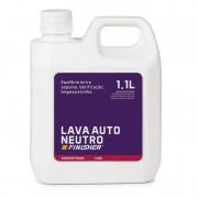 Lava Auto Neutro - 1,1L - Finisher