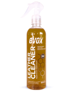 Leather Cleaner - Limpador de Couro - 500ml - Evox